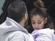 5 tiếng trước giờ diễn, Ariana Grande bất ngờ hủy show ở Việt Nam