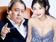 """""""Con gái"""" nóng bỏng của Châu Nhuận Phát được ông trùm phim 18+ săn lùng"""