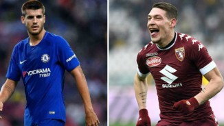 "Chelsea nổ ""bom tấn"": Mua SAO 100 triệu euro, ""cướp"" sao trẻ Arsenal"