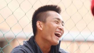 """Hồ Tuấn Tài ghi điểm đẳng cấp, U22 Việt Nam """"lác mắt"""""""