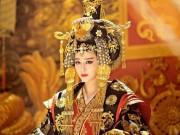 Thế giới - Con người thật của nữ hoàng đế duy nhất TQ Võ Tắc Thiên