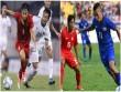 """Tiêu điểm bóng đá SEA Games 22/8: Tuấn Tài """"nổi"""" hơn Công Phượng"""