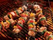 12 cách tự làm món nướng hấp dẫn, an toàn