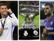 Real Madrid – Fiorentina: Quà đặc biệt tặng Ronaldo