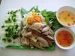 """8 đặc sản nức tiếng, ngon """"nuốt lưỡi"""" của Bình Thuận"""