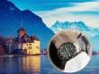 Đồng hồ Emile Chouriet – Đứa con của mảnh đất cội nguồn Geneve