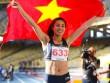 """Cập nhật SEA Games 23/8: Việt Nam có """"mưa HCV"""", đứng thứ 2 bảng xếp hạng"""