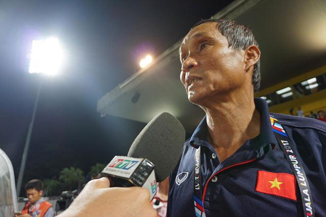 Vô địch SEA Games, tuyển nữ Việt Nam được thưởng 3,9 tỷ đồng - 2