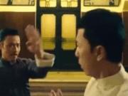 Phim - Không phải Ngô Kinh, đây mới là đối thủ đáng gờm của Chân Tử Đan
