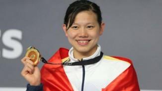 Cập nhật SEA Games 24/8: Ánh Viên vào chung kết 200m sở trường, bắn súng có HCB