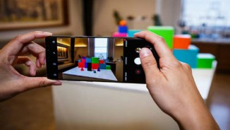 Xem Note8 biểu diễn chống rung đỉnh cao cho camera