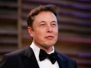 Tài chính - Bất động sản - 7 điều bất ngờ thú vị về cuộc đời tỷ phú xe điện Elon Musk