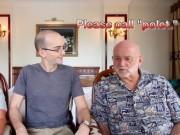 Tin tức trong ngày - Từ video thầy Mỹ chê tiếng Anh của giáo viên Việt: Đâu là chuẩn phát âm tiếng Anh?