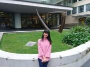 Giáo dục - du học - Con gái người lao công học ĐH Harvard chia sẻ bí quyết săn học bổng du học