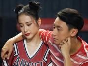 """Phim - Vừa tung """"cảnh nóng"""", phim của Angela Phương Trinh đã bị hoãn chiếu?"""