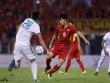 """Tiêu điểm bóng đá SEA Games 23/8: Chủ nhà vào bán kết, """"hồi hộp"""" chờ U22 Việt Nam"""