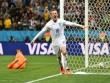 Rooney từ giã ĐT Anh: 14 năm ít vinh quang nhiều hối tiếc