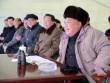 Báo Mỹ: Tên lửa của Kim Jong-un hóa ra có mặt tích cực?