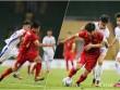 """Tinh thần """"bất bại"""" của các vận động viên SEA Games truyền cảm hứng cho giới trẻ Việt"""