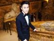 Thiếu gia đẹp trai và cực kỳ giỏi của ông trùm cờ bạc Macau