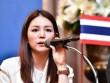 Thái Lan treo thưởng 'khủng' để đấu U22 Việt Nam
