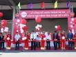 Coca-Cola và chiến lược phát triển bền vững tại Việt Nam