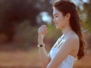 Nữ sinh 16 tuổi cao như hoa hậu được yêu thích nhất Miss Teen 2017