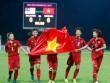 """ĐT nữ Việt Nam nhắm World Cup, """"tướng"""" Chung sang tuyển nam?"""