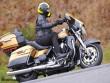 """Harley-Davidson """"độc tôn"""" phân khúc xe Touring tốt nhất 2017"""