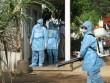 Đang phun thuốc diệt muỗi, nữ cán bộ y tế Hà Nội bị đấm rách môi