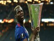 MU - Pogba hay nhất Europa League, Arsenal bốc thăm dễ thở