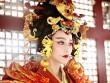 Bí mật kho báu 500 tấn trong lăng mộ nữ hoàng TQ Võ Tắc Thiên