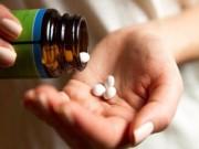 Sức khỏe đời sống - Nam giới uống nhiều vitamin B tăng nguy cơ ung thư phổi