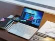 Top 10 laptop 2 trong 1 tốt nhất năm 2017 (P1)
