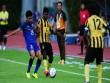 U22 Malaysia - U22 Indonesia: Đua đến cùng, hẹn Thái Lan chung kết
