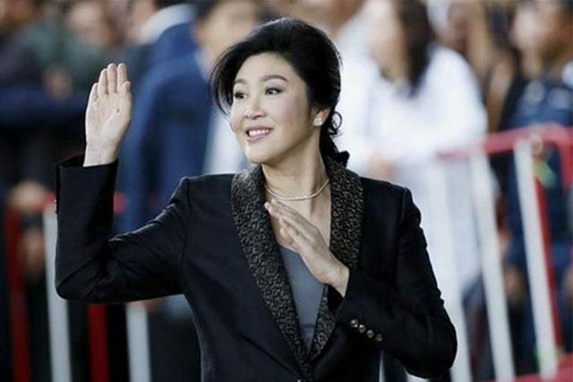 Ai giúp bà Yingluck đào thoát? - 1