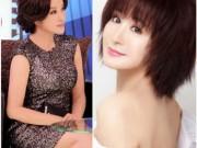 """Phim - Cuộc đời thăng trầm của 2 """"Võ Tắc Thiên"""" nổi tiếng nhất màn ảnh Hoa ngữ"""