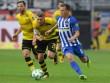 Dortmund – Hertha Berlin: Phục hận nhờ cựu SAO Real