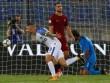 AS Roma – Inter Milan: May mắn khó ngờ, siêu sao tỏa sáng