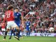 MU thắng 3 trận liền: Triệu fan dè bỉu Lukaku, ví Fellaini như Pele
