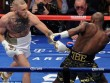 Chi tiết boxing Mayweather - McGregor: Chiến thắng áp đảo (KT)