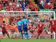 Liverpool - Arsenal: Sức tấn công không tưởng