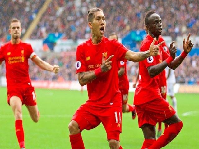 """Tổng hợp Ngoại hạng Anh rực lửa: MU lại thắng, Liverpool """"dạy"""" Arsenal"""
