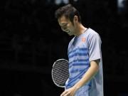 Thể thao - Tiến Minh thua bán kết SEA Games vì... thiếu may mắn
