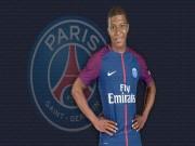 """Bóng đá - """"Bom tấn"""" Mbappe xong kiểm tra y tế, sắp đến PSG 180 triệu euro"""