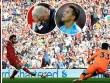 """Góc chiến thuật Liverpool – Arsenal: Bi kịch """"Nhà dột từ nóc"""""""