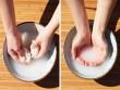 Tác dụng tuyệt vời của nước vo gạo