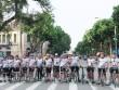 GIANT Việt Nam tài trợ giải đua xe đạp Hà Nội mở rộng lần thứ IV 2017