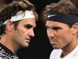 Tennis 24/7: Federer chờ kỷ lục, tranh số 1 thế giới với Nadal