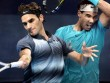 BXH tennis 28/8: US Open, số 1 Nadal run rẩy vì Federer